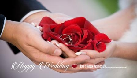 Top 20+ Weeding Anniversary Ideas – Anniversary Meaning and Quotes