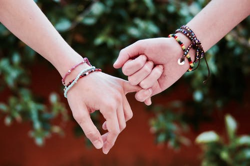 Top 15 Tips To Celebrate Friendship Day – Friendship Day 2019