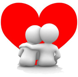 What is Love? – Love Marriage Vs Arrange Marriage/Benefits/  Disadvantages
