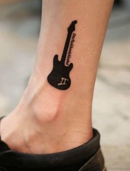 Tattoo Designs For Girls