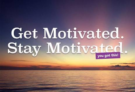 How to Stay Motivated – 15 Effective Tips To Motivate